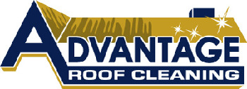 Exterior Cleaning Contractors Advantage Roof Cleaning Company in Aurora IL