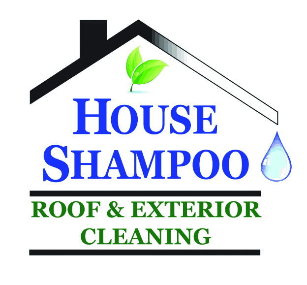 Exterior cleaning find compare exterior cleaning - Exterior house washing charlotte ...