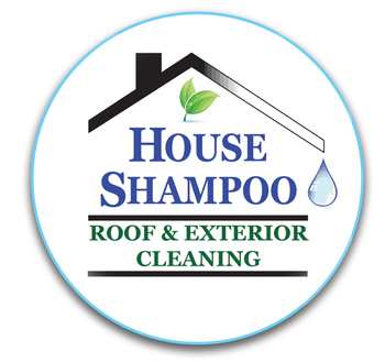 House Shampoo, In... is a Exterior Cleaning Contractors